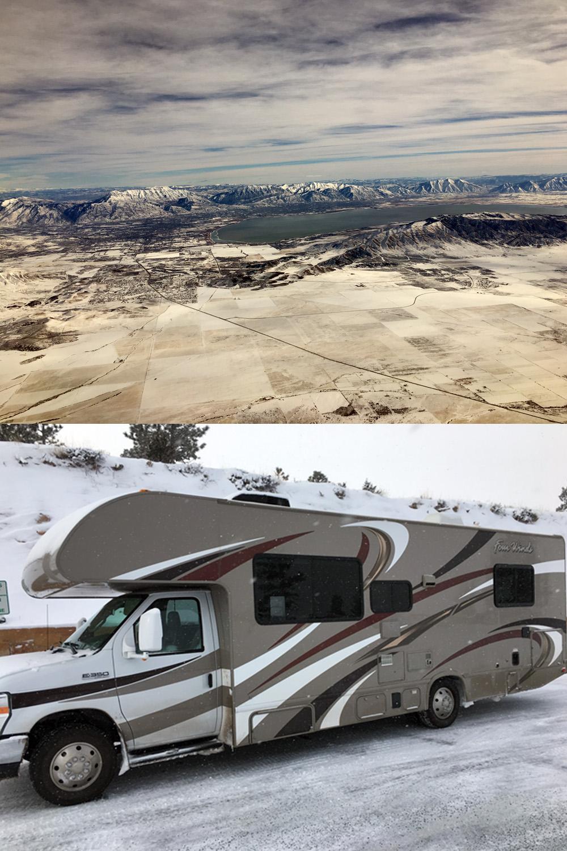 Utah-M5-Day1